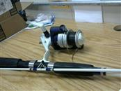 OKUMA Fishing Reel C-30